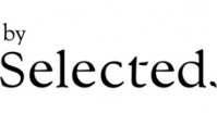 By Selected