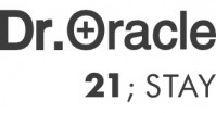 Dr.Oracle 21;STAY
