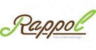 RAPPOL