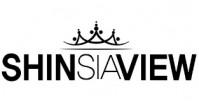 SHINSIAVIEW
